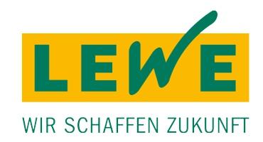 Lewe KG
